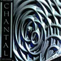 CHANTAL - Zara ´Doom