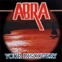 ABRA - YOUR DISCOVERY